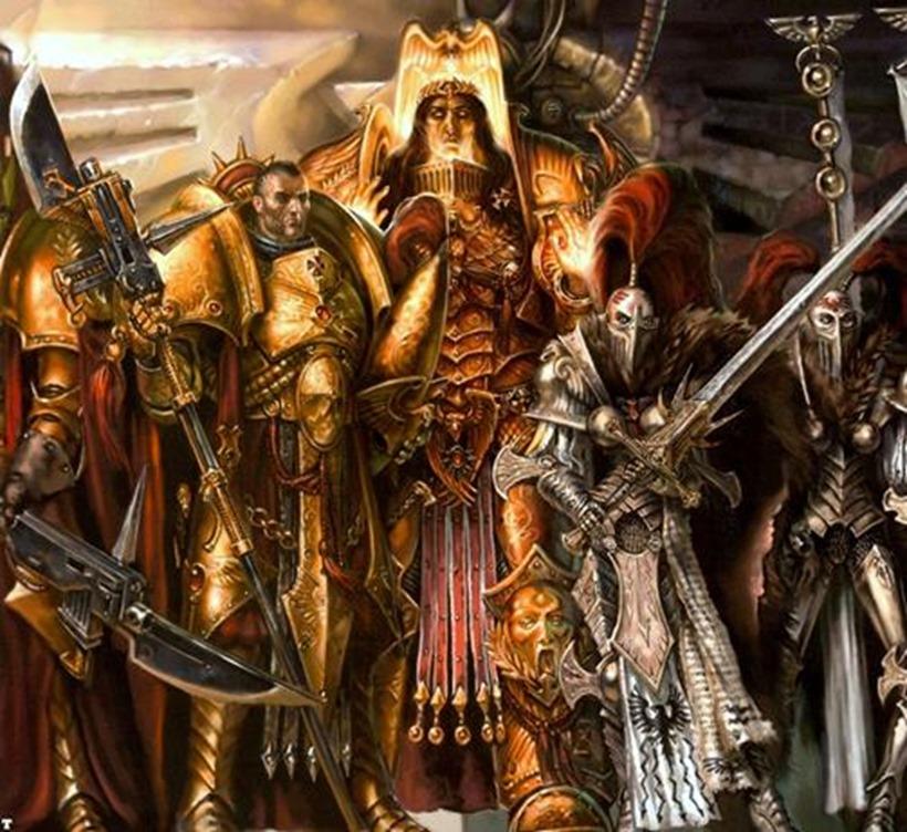 Warhammer (6)