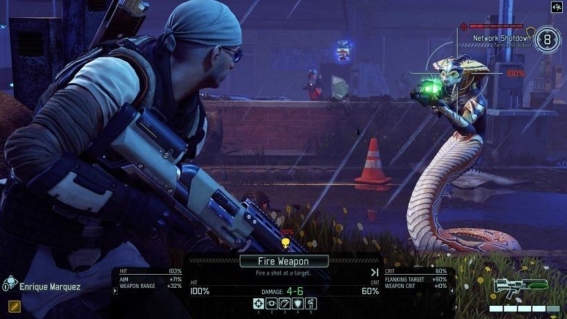 XCOM 2 Review 8