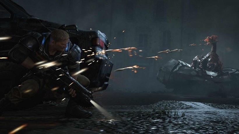 Gears-of-War-4-cast-revealed-with-a-Fenix.jpg