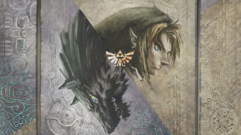 The Legend of Zelda Twilight Princess HD review Feature