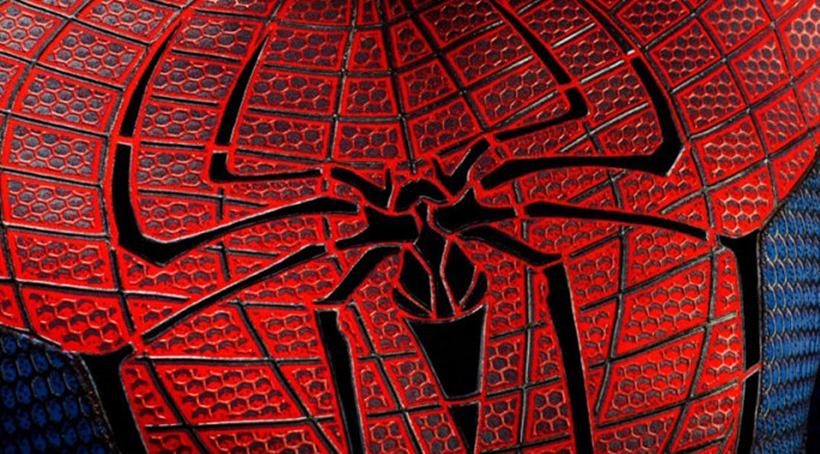 amazing-spider-1 symbol