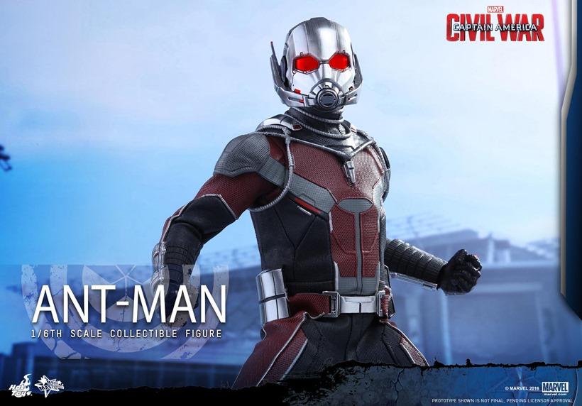 Ant Man CW (1)