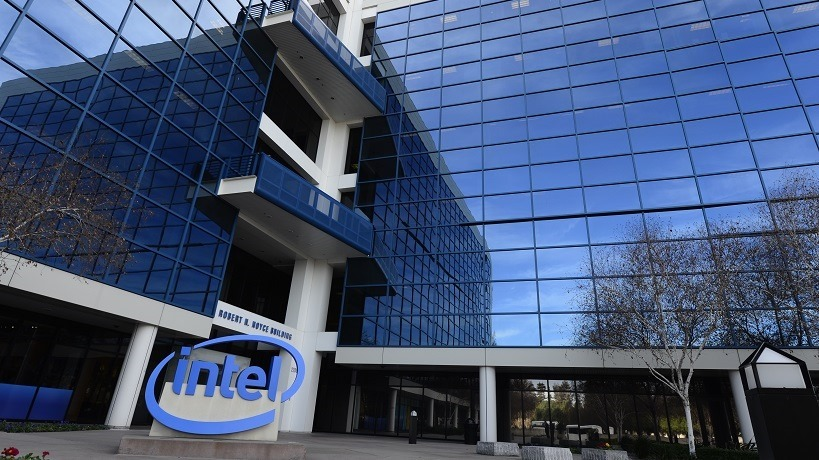 Intel suffers massive layoffs in restructure