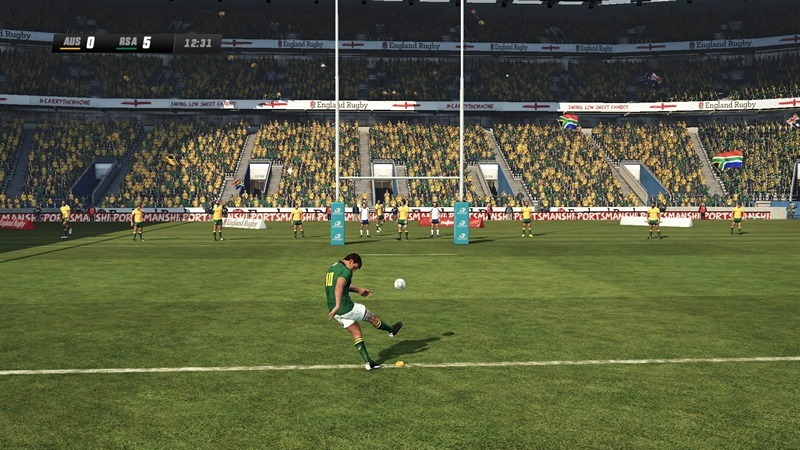 Rugby Challenge 3_20160416132857