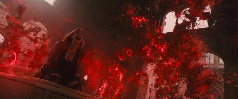 Scarlet-Witch-(10)