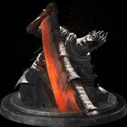 lord_of_cinder_yhorm_the_giant