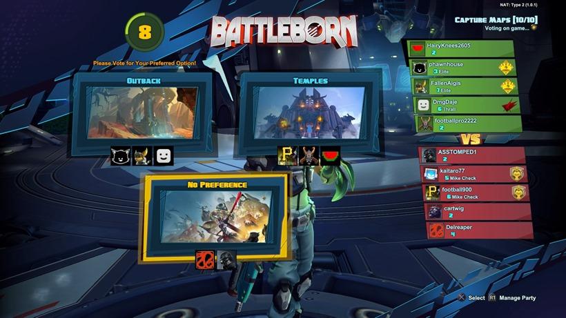 Battleborn (1)