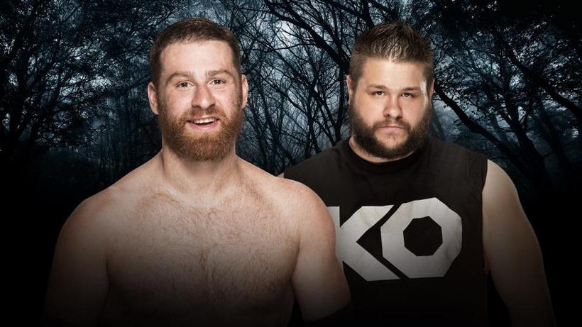 WWE Payback (4)