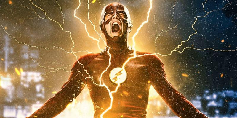 Flash season 3 (1)