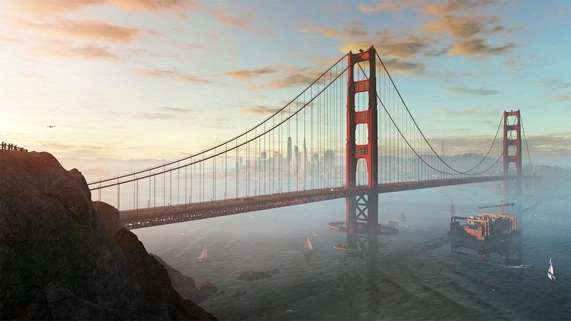 wd-media-ss03-FULL-golden-gate-bridge_254787