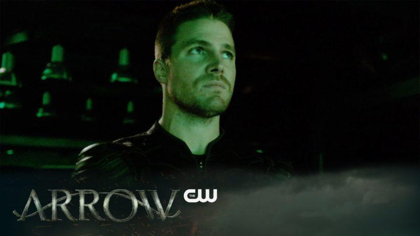 Arrow_Season5