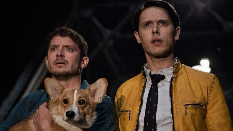 dirk-gently-s-holistic-detective-agency-1280x720