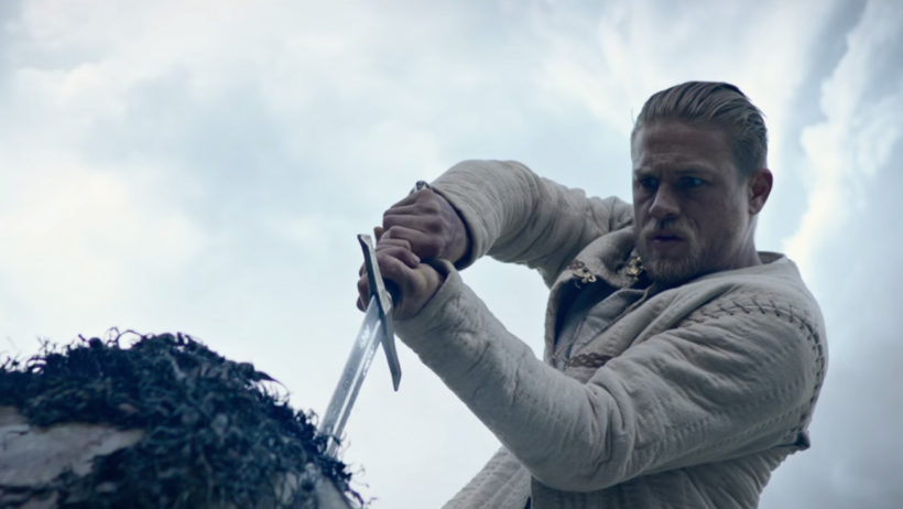 king_arthur_trailer_-_h_2016