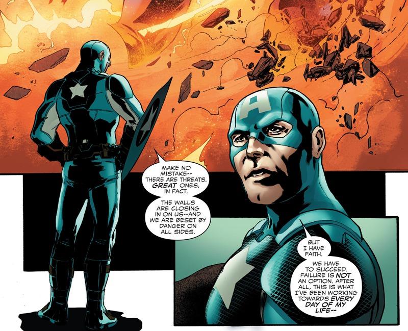 Captain America (26)