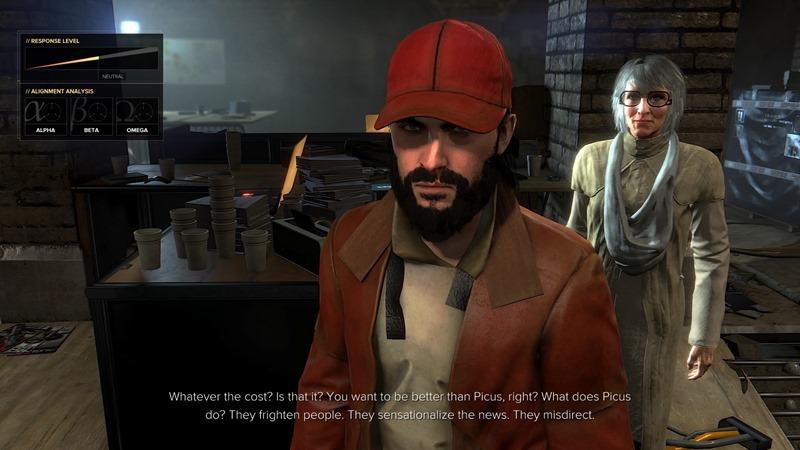 Deus Ex_ Mankind Divided™_20160825160122