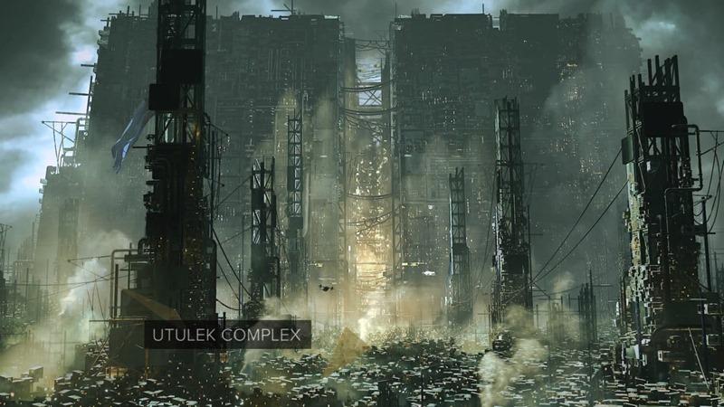 Deus Ex_ Mankind Divided™_20160826155027