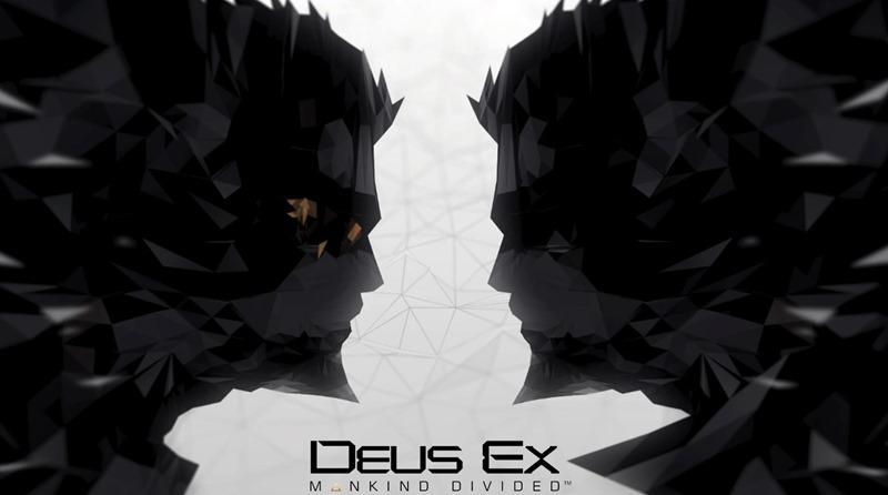 Deus Ex_ Mankind Divided™_20160828181241