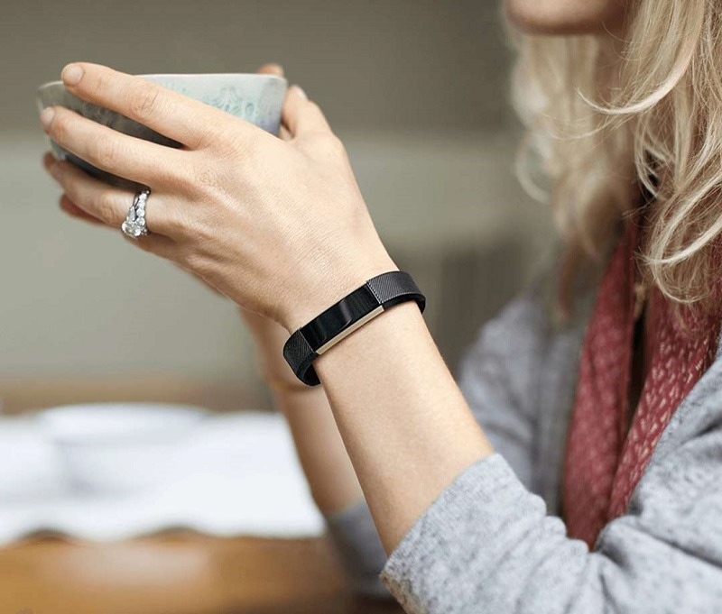 Fitbit Alta (2)