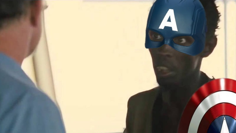 I-am-the-captain-now