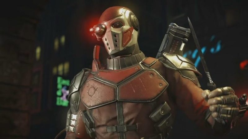 Injustice-2-introduces-Harley-Quinn-and-Deadshot-2.jpg