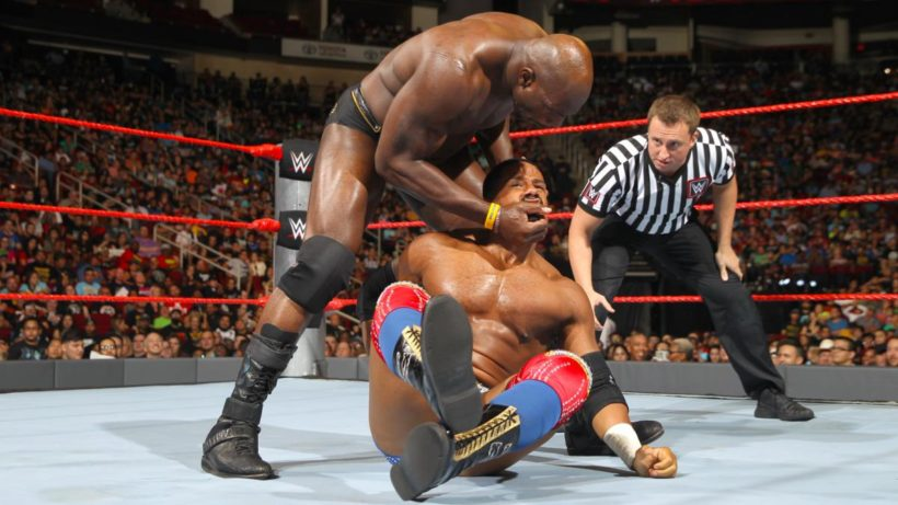 RAW August 29 (12)