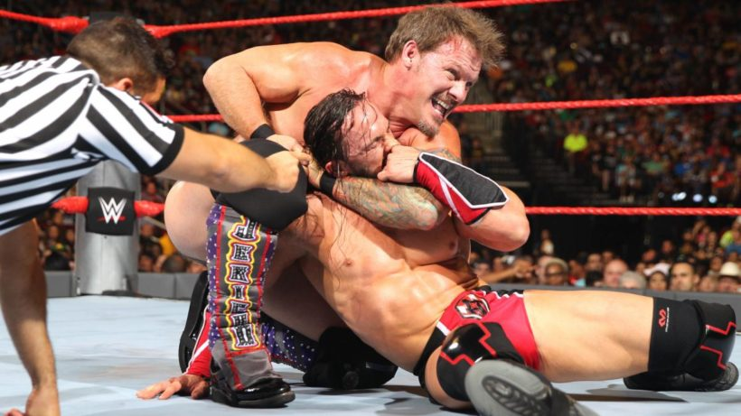 RAW August 29 (3)
