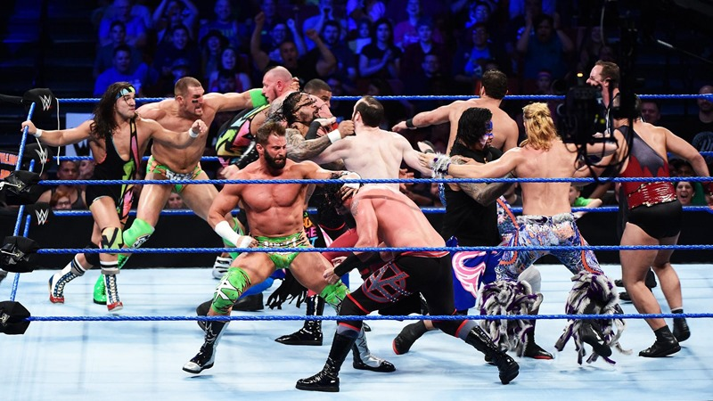 Smackdown August 16 (3)