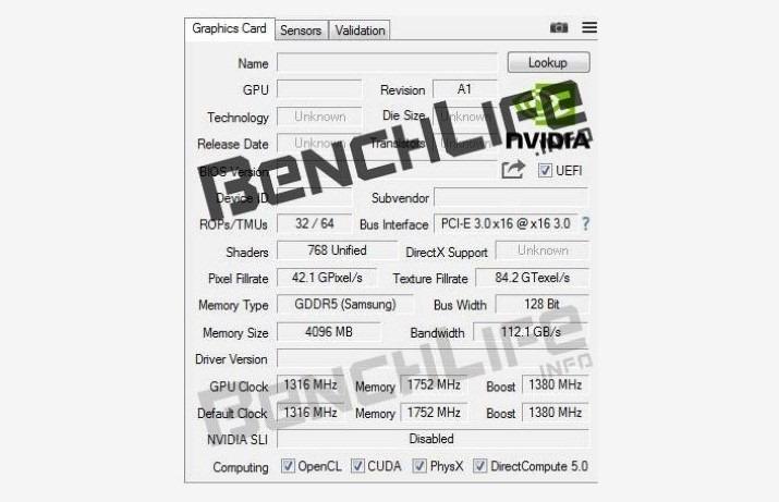 53759_01_geforce-gtx-1050-teased-powered-unannounced-gp107_full