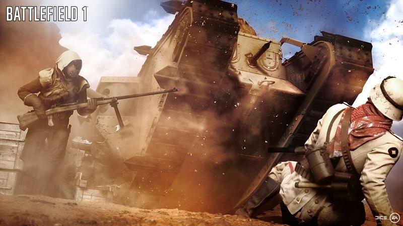 Battlefield-1-132389