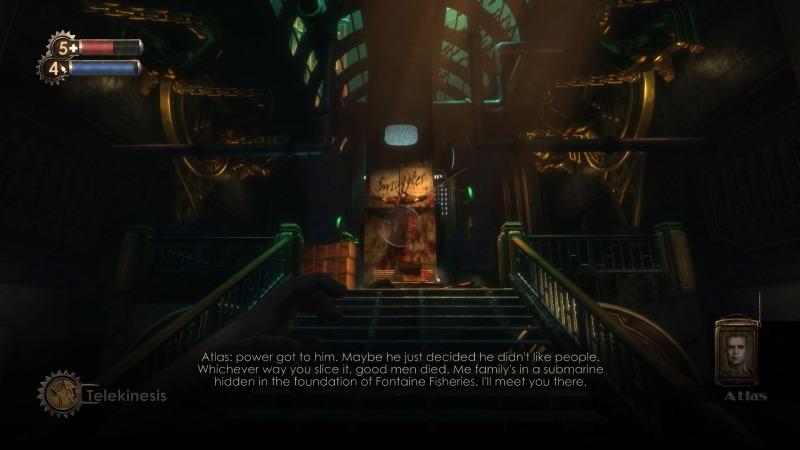 BioShock The Collection_04
