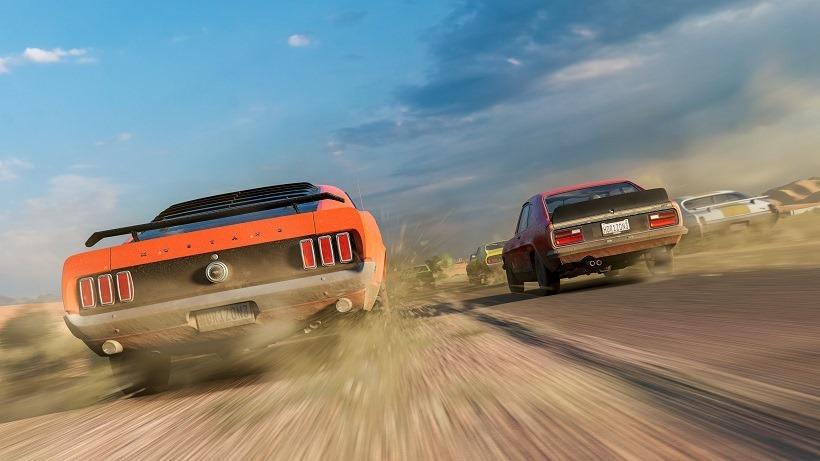 Forza Horizon 3 demo coming next week 2