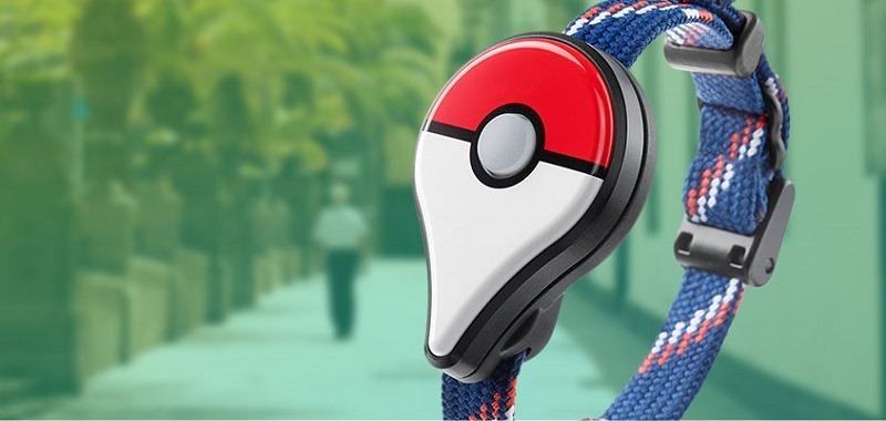 Pokemon GO Plus VG247