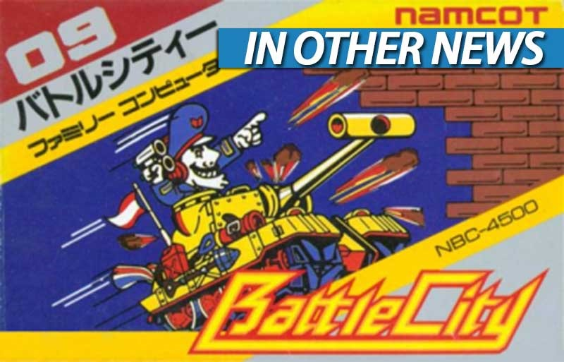 Battle_City_NES