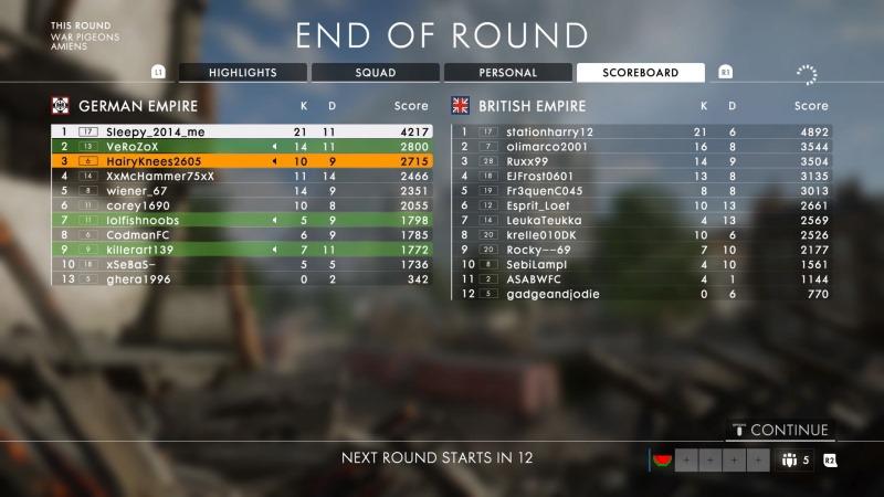 Battlefield 1 008