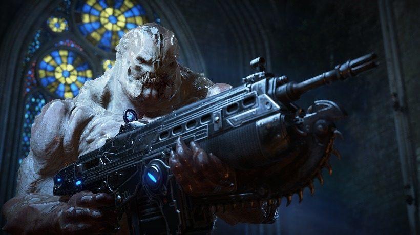 Gears-of-War-4-Review-1.jpg