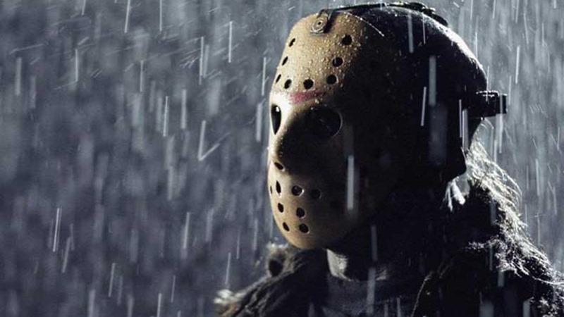 Jason-(4)