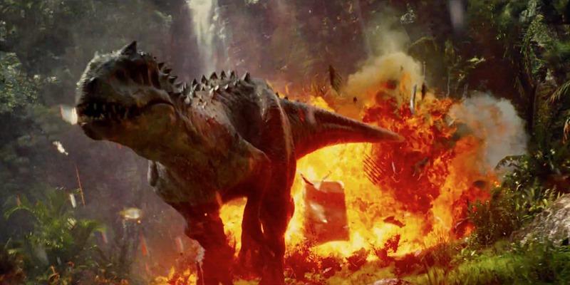 Jurassic-World-4.jpg