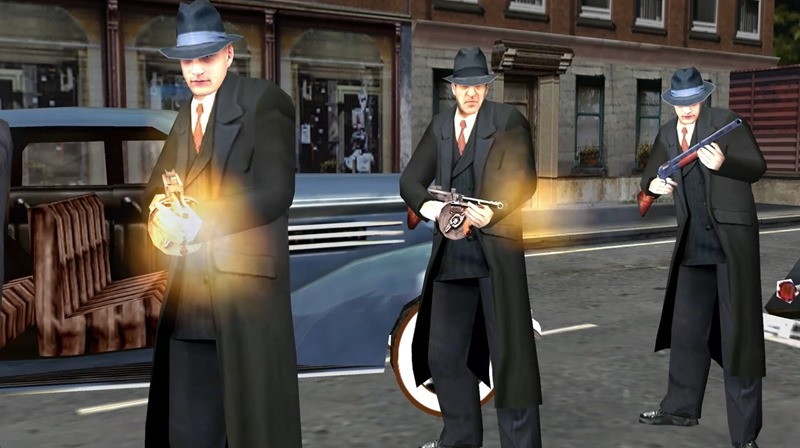 Mafia 1 (3)