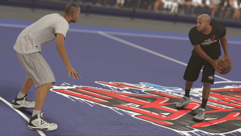 nba2k17_thierry_henry_tony_parker_03_updated