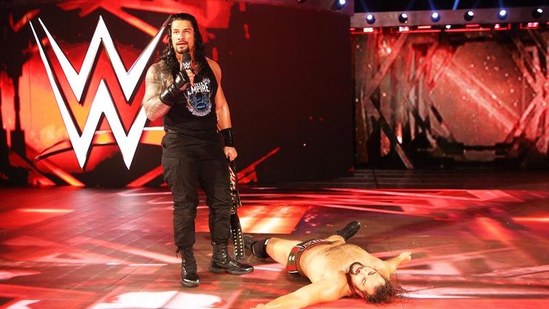 RAW October 3 (1)