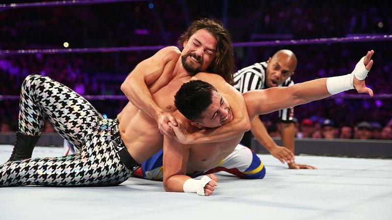 RAW October 3 (2)