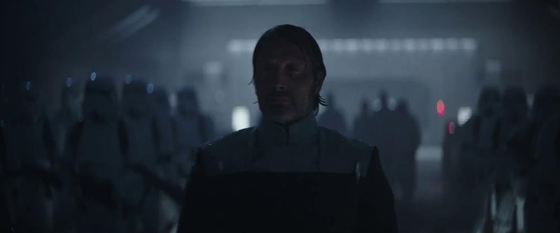 Rogue One (9)