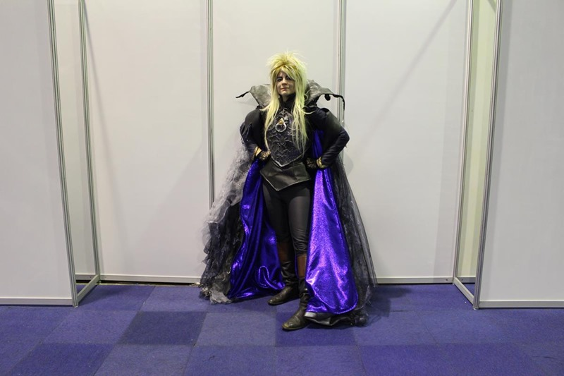 SX Cosplay 2016 (10)