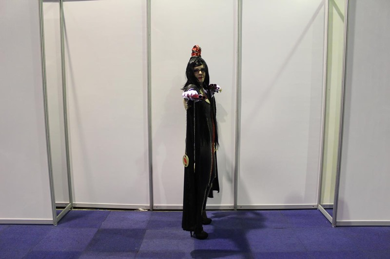 SX Cosplay 2016 (20)
