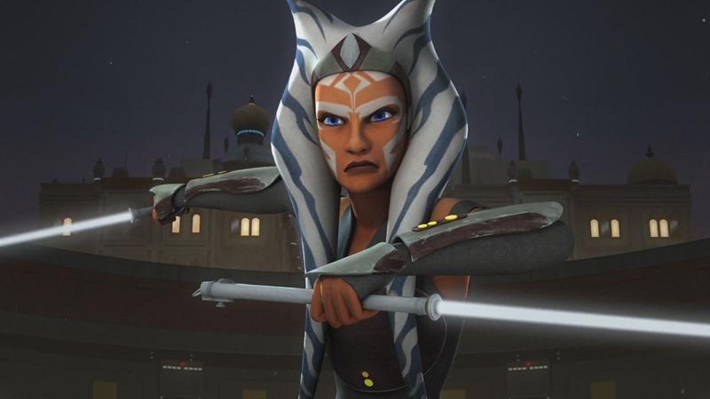 Star Wars sabers (1)