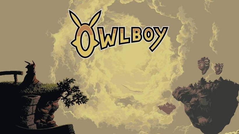 Owlboy review roundup 6