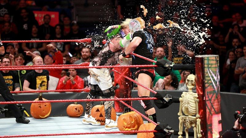 Raw october 31 (4)