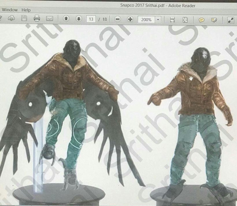 spider-man-vulture-concept0-art-ti19uee