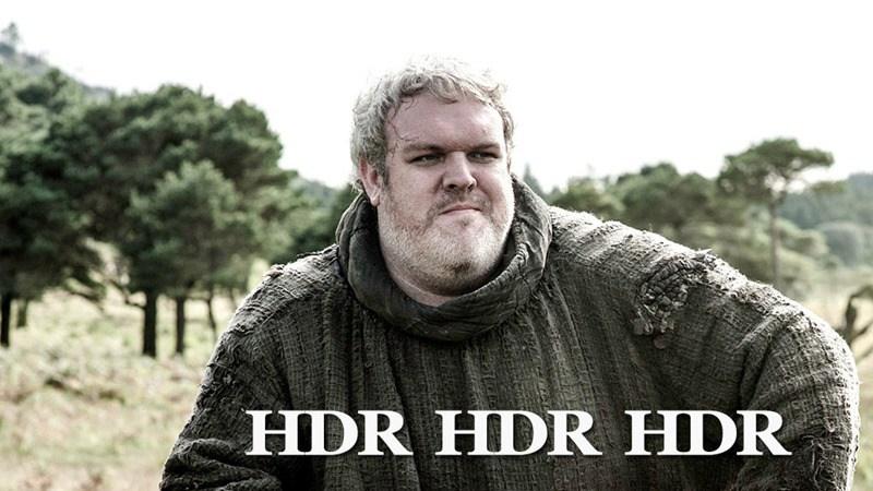 hdr_thumb