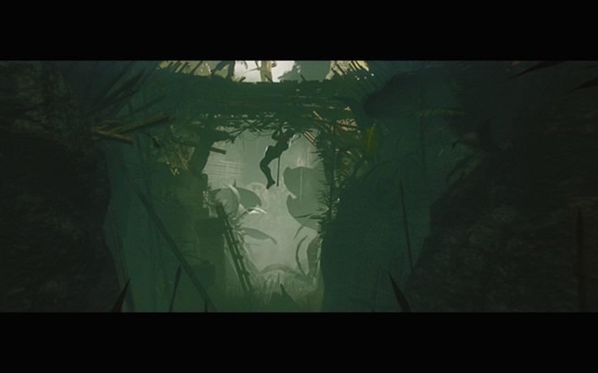 Apocalypse Now (4)